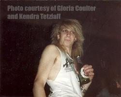 Gloria.Kendra