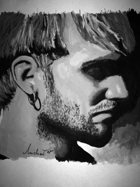 layne_staley__mtv_unplugged__96_by_quent
