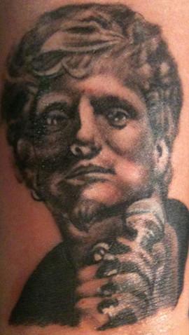 layne-staley-tatoo-8.jpeg