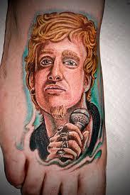 layne-staley-tatoo-9.jpeg