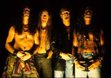 Alice-in-Chains-alice-in-chains-950929_5