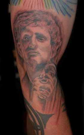layne-staley-tatoo-7.jpg