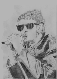 layne_staley_by_delta77vioz-d6lx420.png