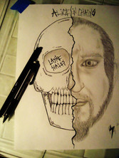 my_drawing_of_layne_staley_by_luridandvi
