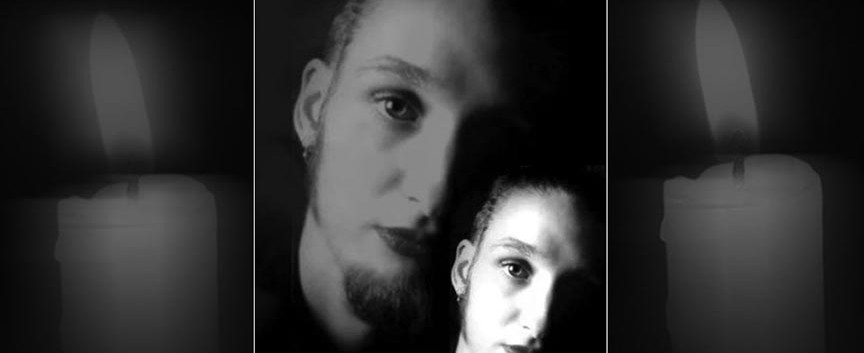 Mad Season Layne
