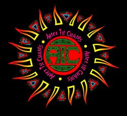 Alice_in_Chainsin_logo.svg