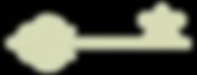 CC_Key_Mark1.png
