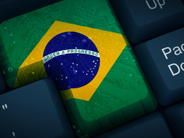 Cultura Gamer no Brasil