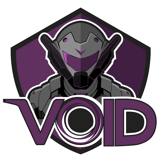 VoiD Logo (1).png