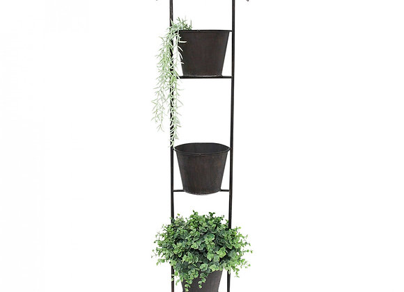 The Winslow Plant Stand