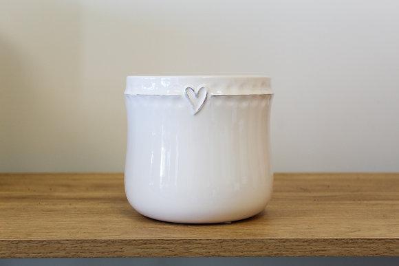 The Adora Cover Pot