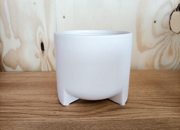 The Charlotte Pot Large