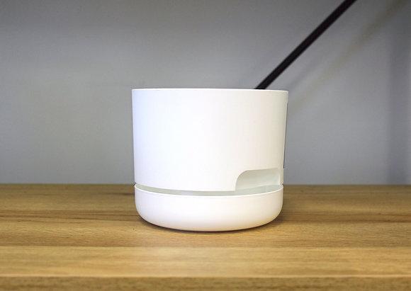Self-Watering Pot 130mm