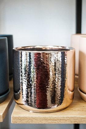 The Athena Pot