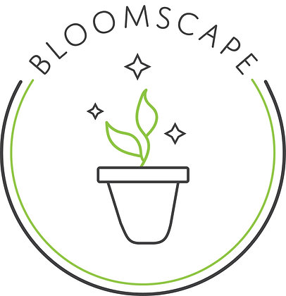 Bloomscape Gift Card