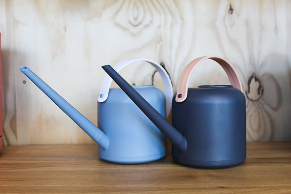 Dixie Watering Can