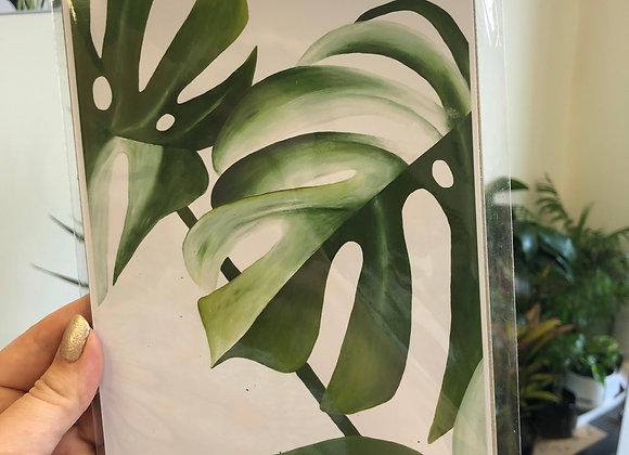Art Prints A5