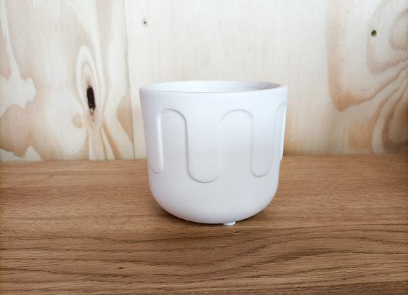 The Honey Pot Pot
