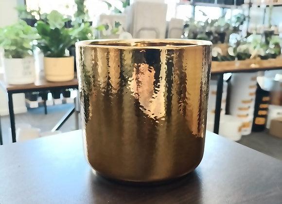 The Zeus Pot