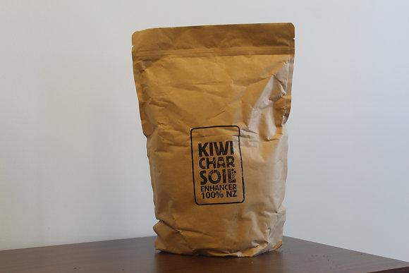 Kiwichar 3L Bag