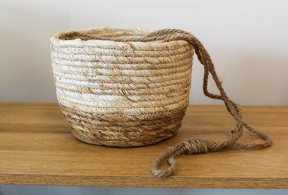 The Hanging Basket Range