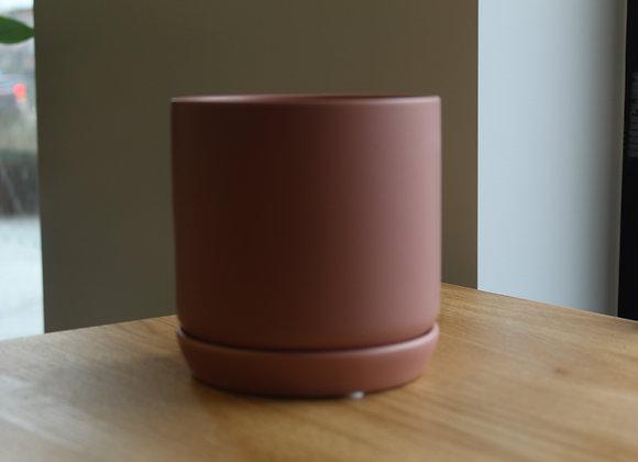 Small Oslo Pot