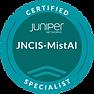 JNCIS-MistAI-Specialist.png