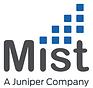 Mist Juniper.png