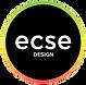 ECSE Design.png