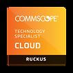 Ruckus Cloud.png