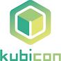 Kubicon Logo.png