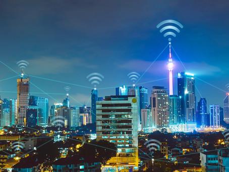 Wi-Fi 6E - Beware it still isn't magic