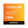 Ruckus CBRS.png