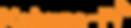 Final Logo-01 cropped.png