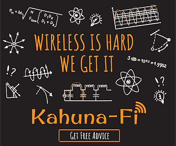 Kahuna-Fi_math_horz_blk.png