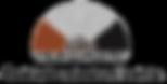 CBRS Logo.png