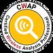 CWAP Logo.png