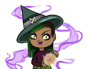 witch_10.jpg