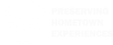 phx_logo_smwhite.png