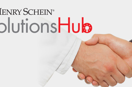 Henry Schein Helps Automate and Streamline Patient Waiting Room Process With Yosi Health