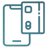 PaymentsIcon-01.png