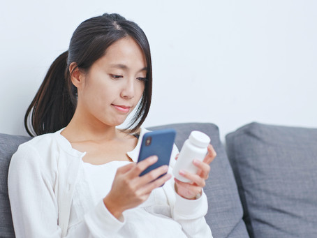 Yosi Health Recognized for Providing a Safe, Streamlined Provider-Patient Connection Using SMS