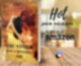 TSHAMT book_edited.jpg