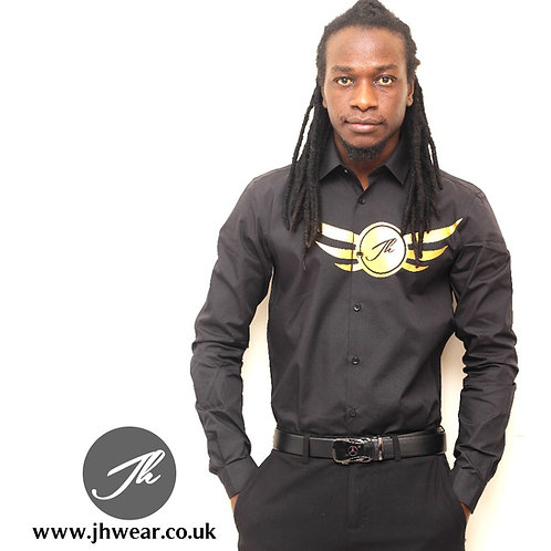 Formal Shirt (JhWings)
