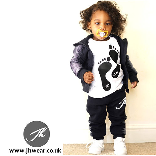 Toddlers Tracksuits