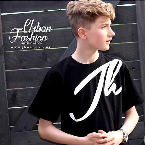 Male T-Shirt (JH)