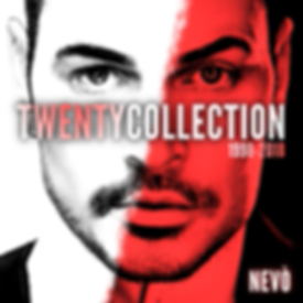 Twenty Collection.png