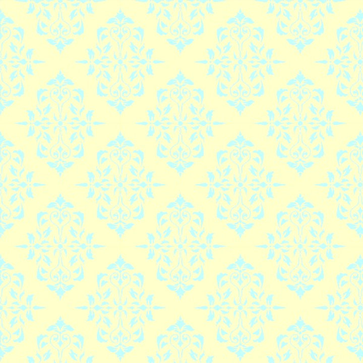 ULOCO%2520(6)-min_edited_edited.jpg