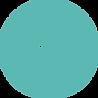 WOW-L-Logo-1-Circle-RGB.png