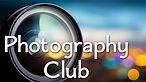 Photography-Club.jpg